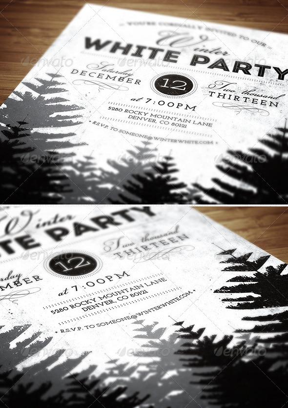 Christmas-Party-Invitation-PSD-13