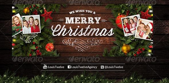 Christmas-Party-Invitation-PSD-16