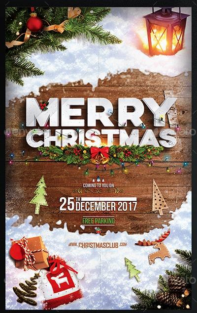 Christmas-Party-Invitation-PSD-17