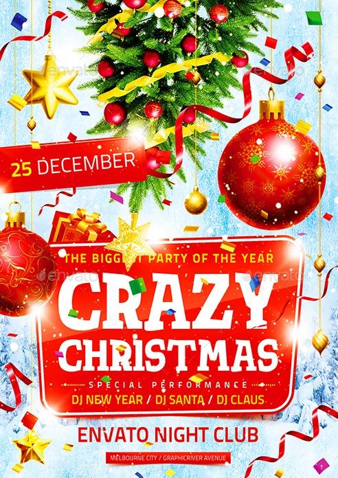 Christmas-Party-Invitation-PSD-18