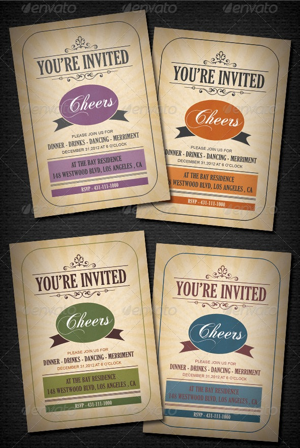 Christmas-Party-Invitation-PSD-19