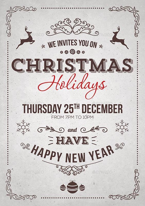 Christmas-Party-Invitation-PSD-20