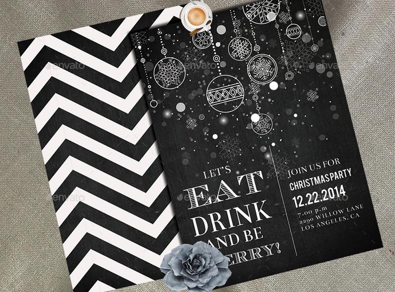 Christmas-Party-Invitation-PSD-3