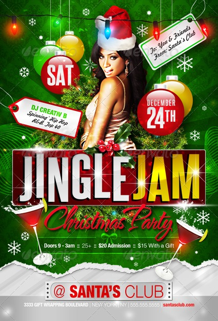 Christmas-Party-Invitation-PSD-4