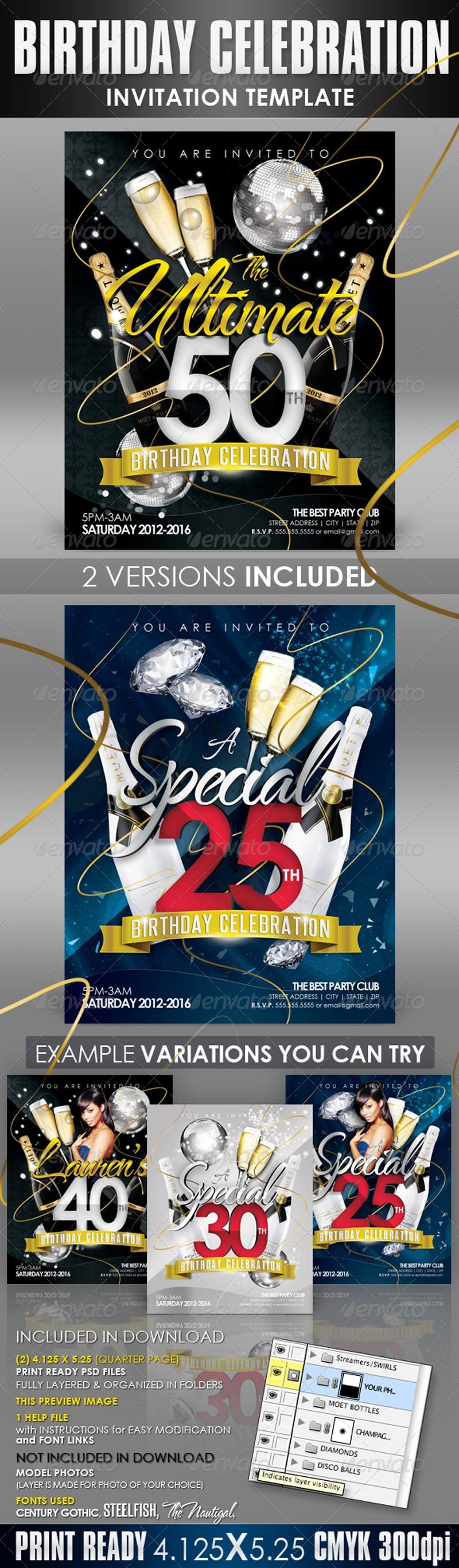 Christmas-Party-Invitation-PSD-5