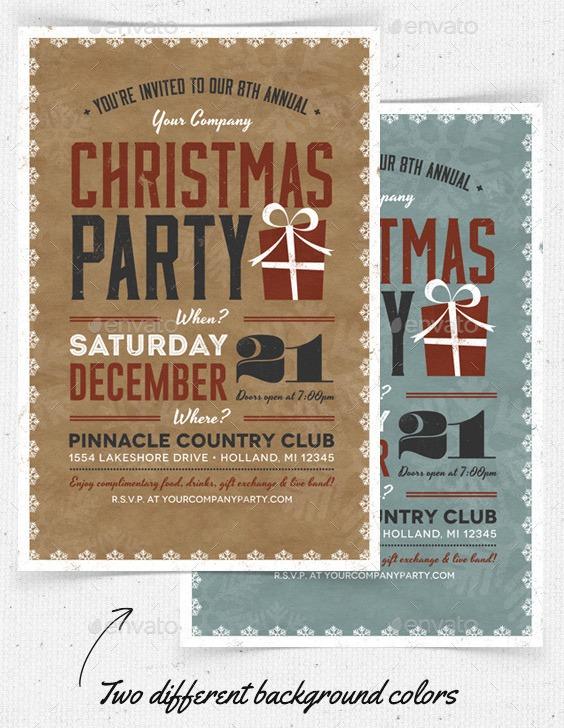 Christmas-Party-Invitation-PSD-6