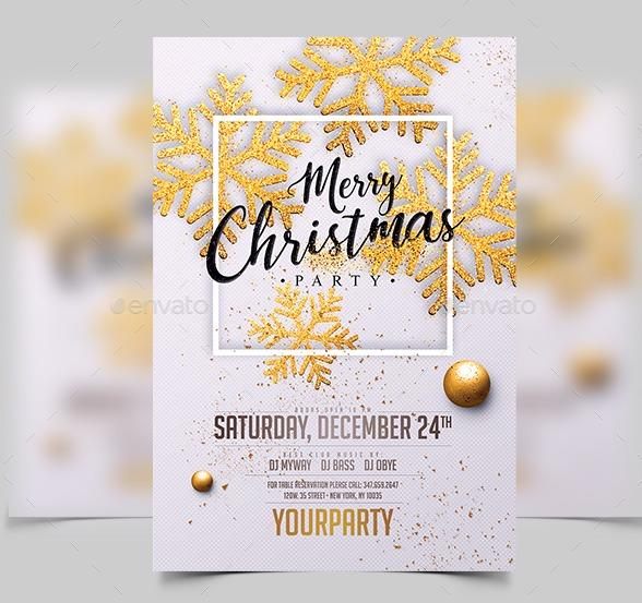 Christmas-Party-Invitation-PSD-8