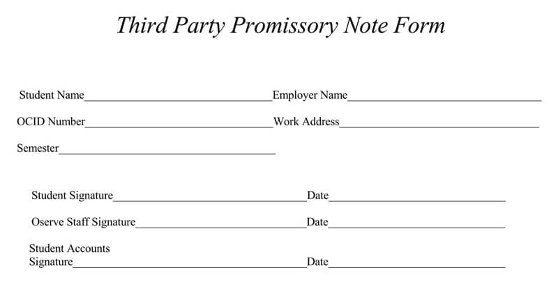 Printable-Third-Party-Promissory-Note-Form