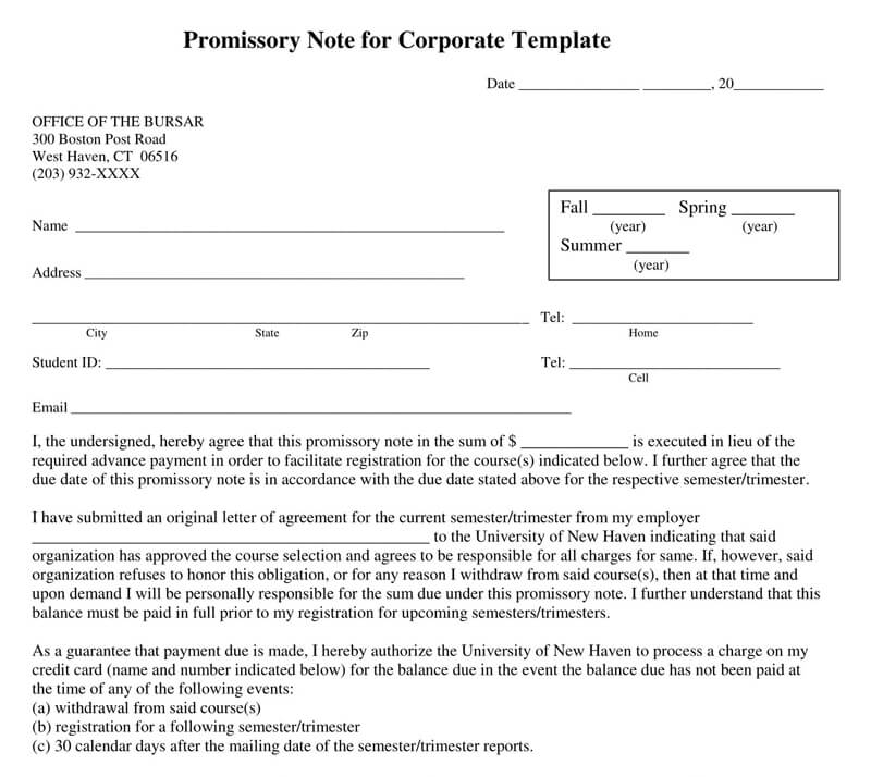 Promissory-Note-for-Corporate-Template