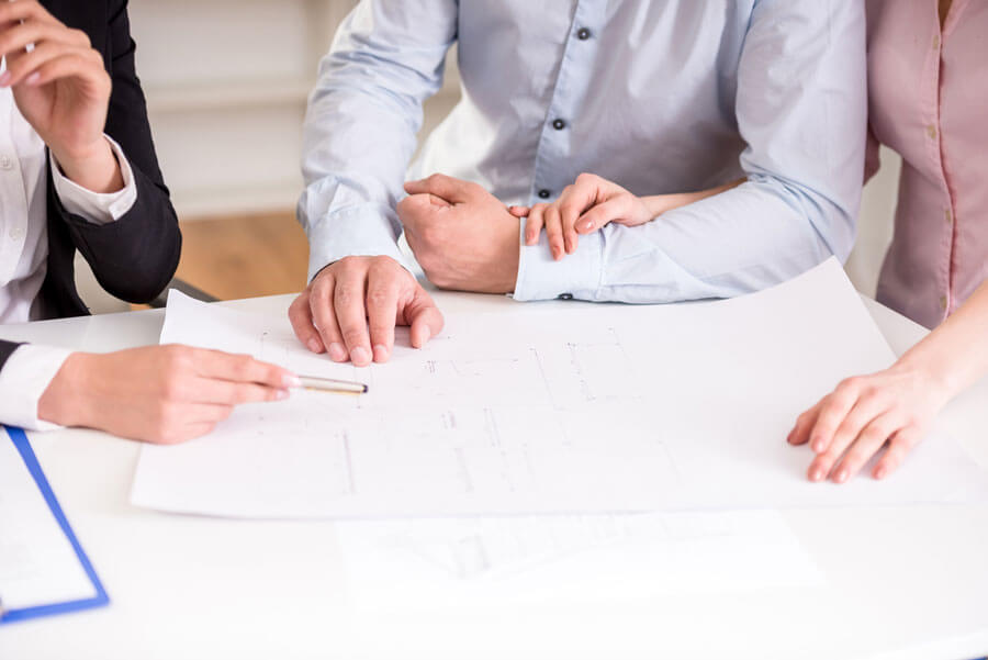 Sample Independent Contractor Non-Compete Agreement