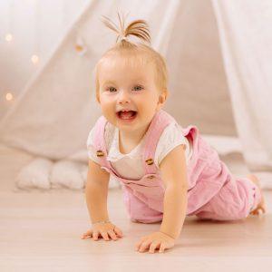 Free Newborn Baby Registry Checklists