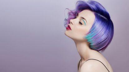Free Redken Shades EQ Color Charts