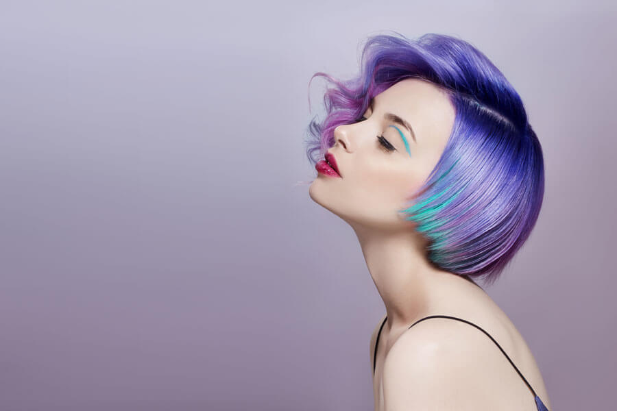 Free Redken Shades EQ Color Charts