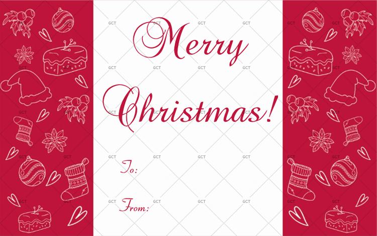 Christmas-Gift-Tag-Template-Treat