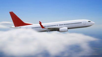Aircraft bill sale