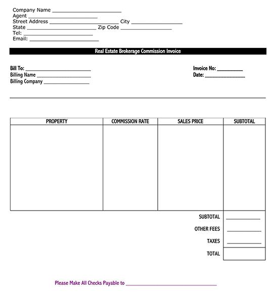 sales invoice template pdf 01
