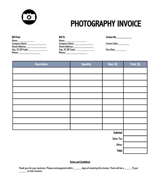 sales invoice template pdf 02