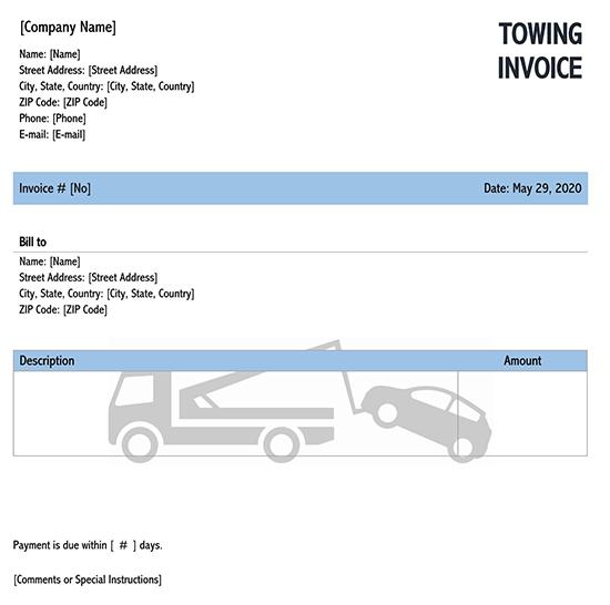 free printable invoice templates 03