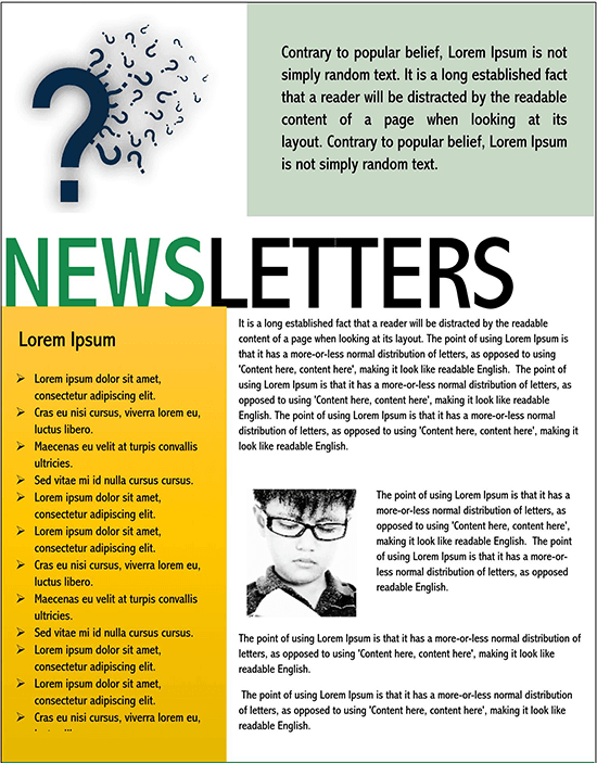 preschool newsletter templates 01