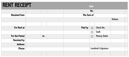 rent receipt format in excel 01