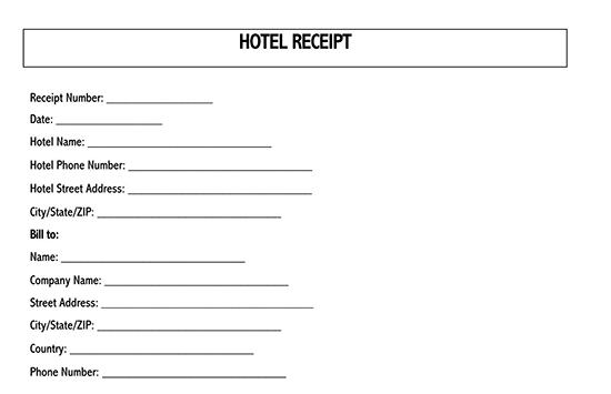 rent payment receipt pdf 01