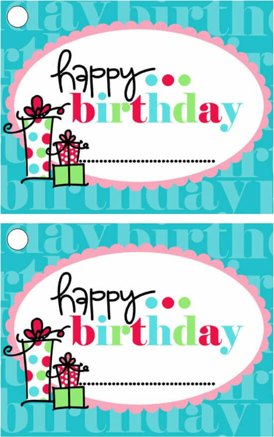 Canva-Gift-Tags