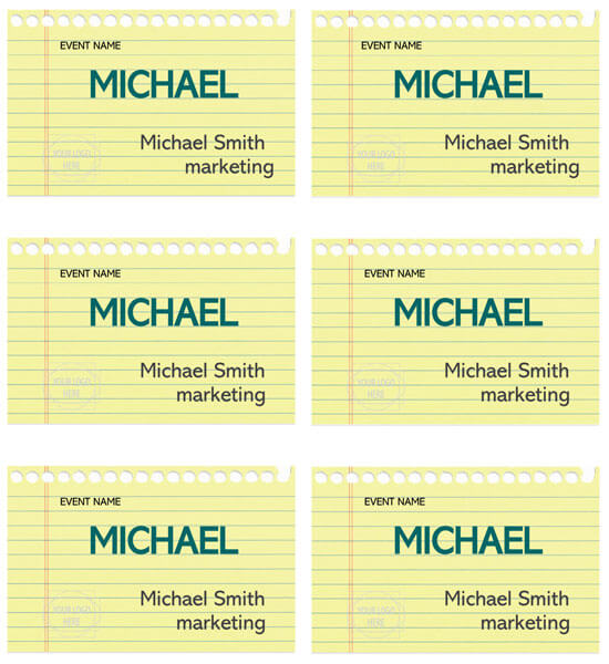 Fancy-Name-Tag-Template-Fre