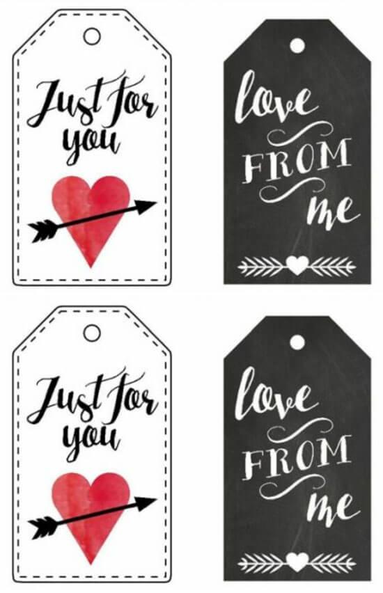 Free-Wedding-Printable-Template