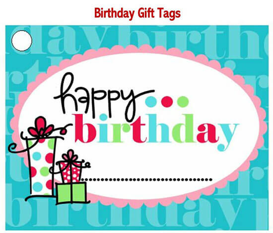 canva gift tags