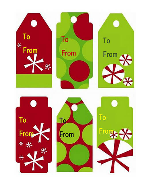 canva gift tags 01