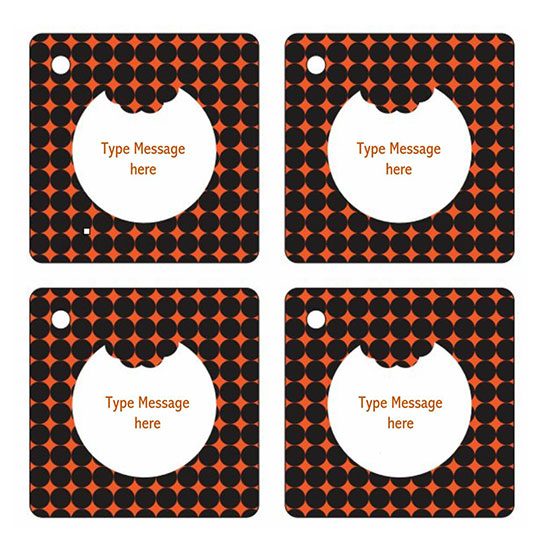 free printable favor tags 01