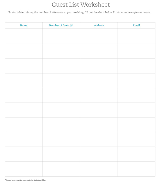 Airbnb guest Book template 01