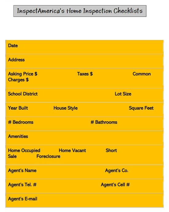 Home-Inspection-Checklist-Ontario