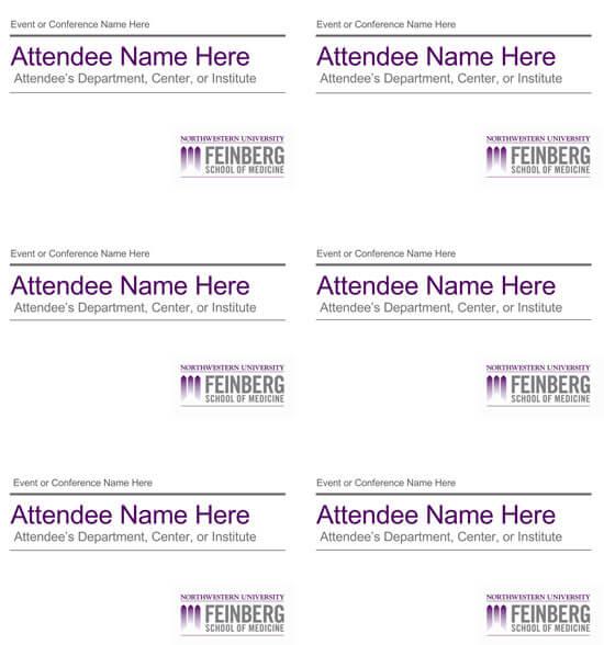 Name-Tag-Design-Sample