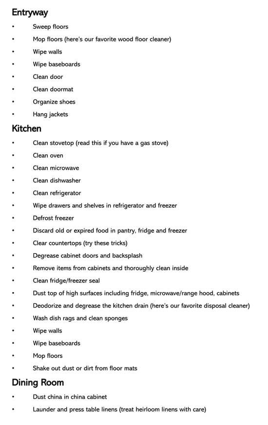 New-Year-House-Cleaning-Checklist
