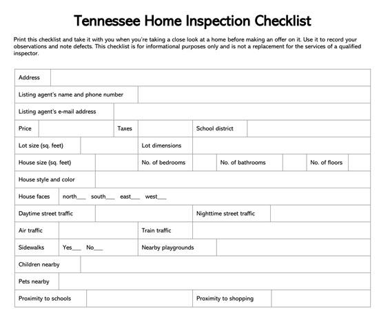Oklahoma-Home-Inspection-Ch
