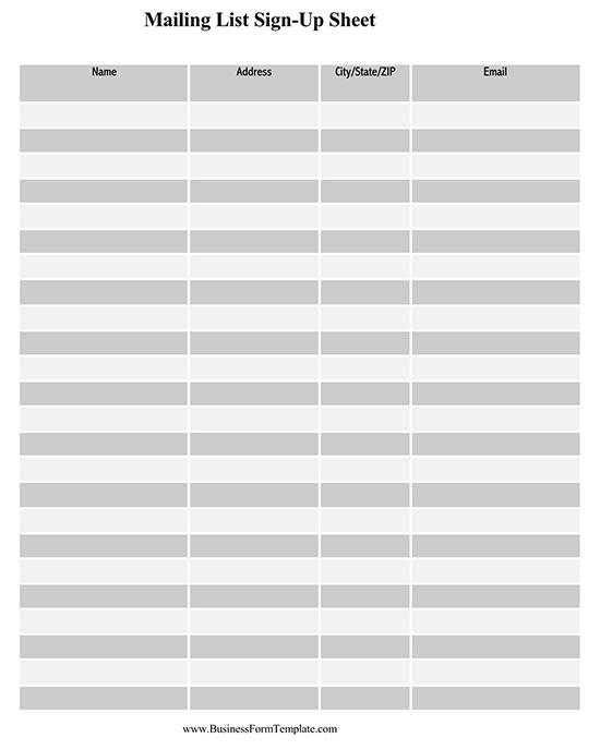 blank address book 02