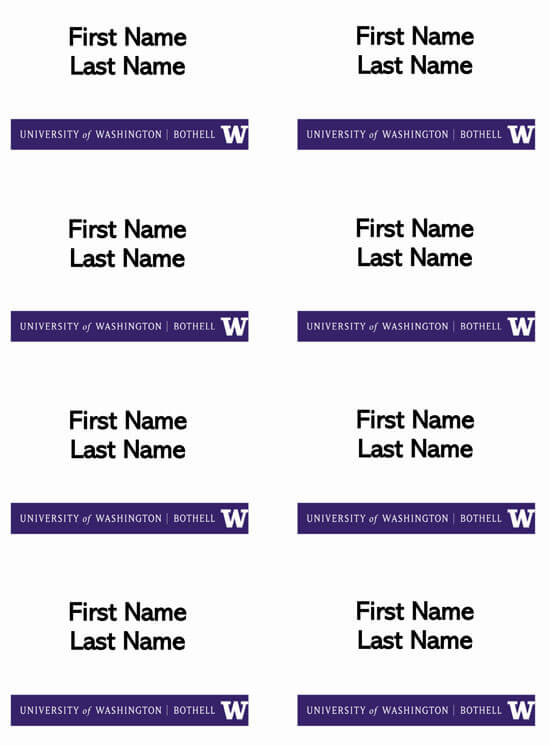 School-Name-Tag-Template-Sample