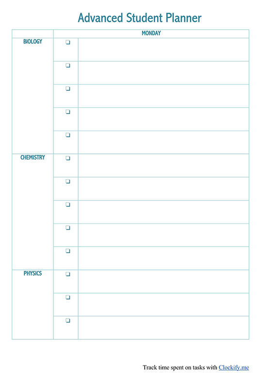 to do list template word 01