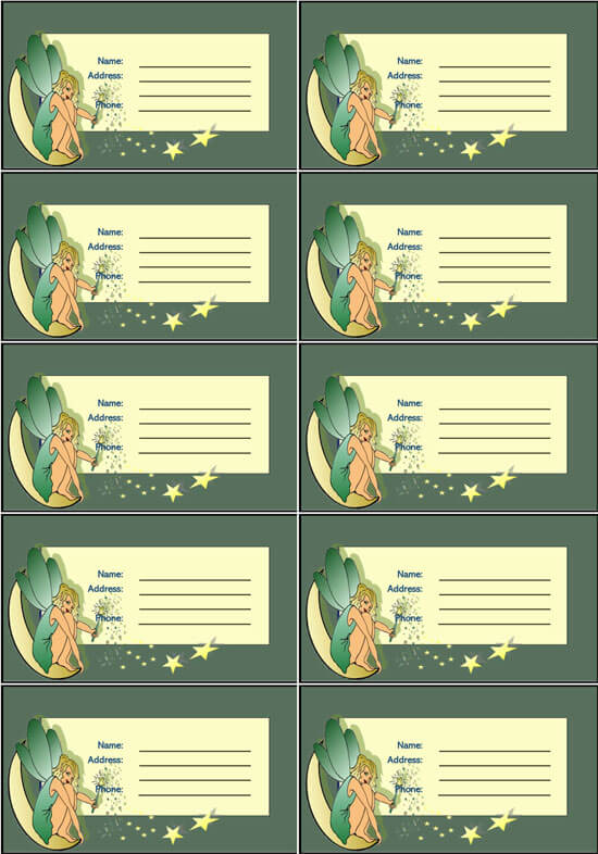 Vintage-Luggage-Tag-Template