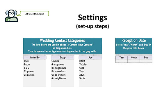 wedding budget template google sheets 01