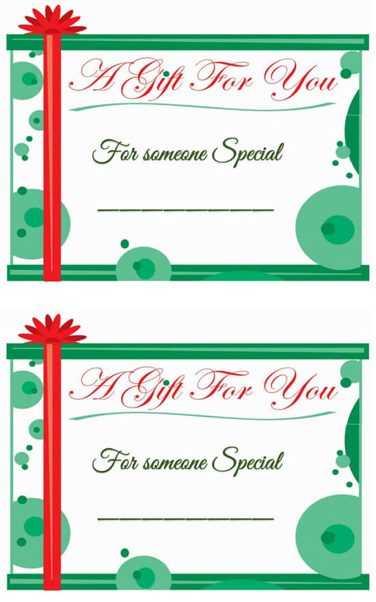 Wedding-Gift-Tag-Template