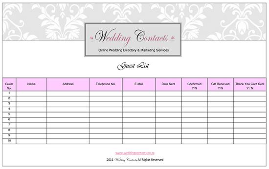 wedding guest list etiquette 01