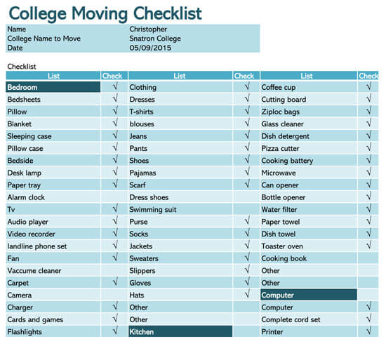 moving-checklist-address-ch