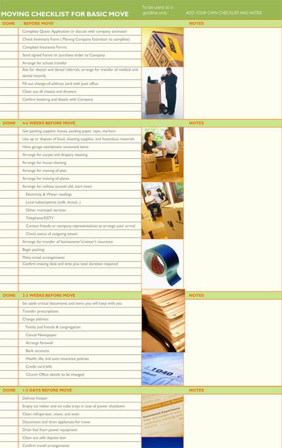self-moving-checklist