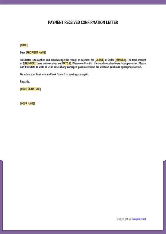 confirmation letter after probation 01