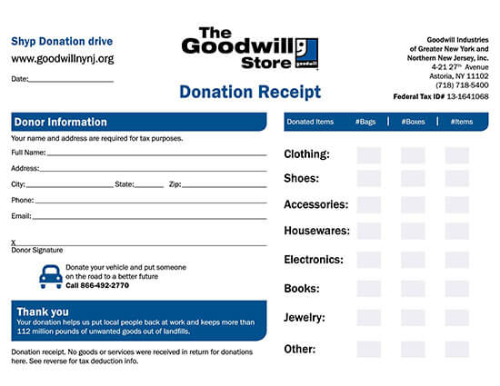 donation receipt book 03