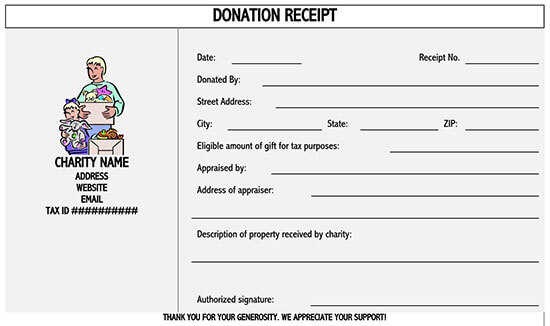 donation receipt book 04