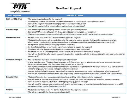 event proposal template google docs 02