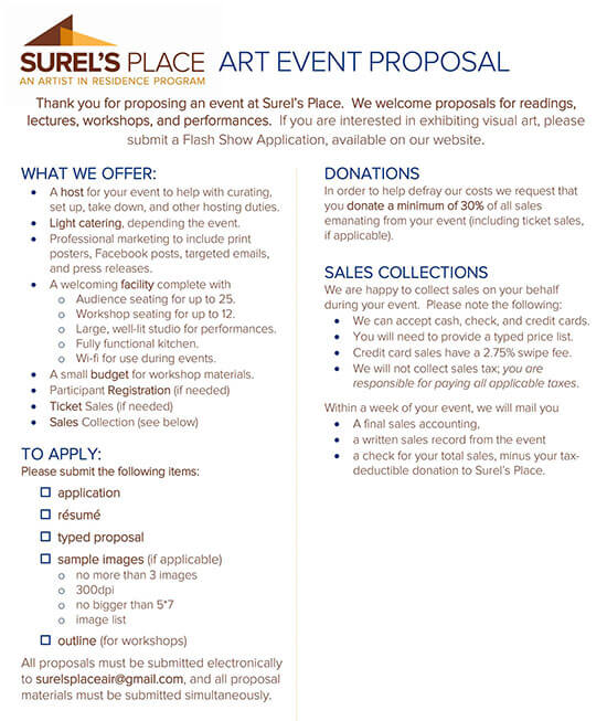 event proposal sample pdf 02